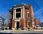 Asheville_Masonic_Temple_Scottish_Rite_Cathedral__Asheville__NC__39780442823_.jpg