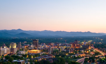 Asheville_at_dusk.jpg