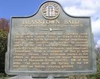 Brasstown_Bald_Historical_Marker_-2.JPG
