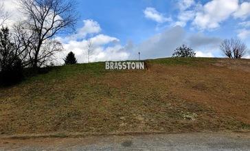 Brasstown_Sign__Brasstown__NC__32821690868_.jpg