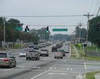 US_78_Snellville_east.JPG
