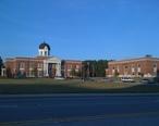 Snellville_City_Hall_and_Senior_Center.jpg