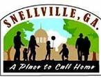 Snellville_town_center_logo.jpg
