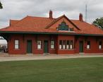 The_Seaboard_Airline_Depot_in_Elberton___Elbert_County__Georgia__image_3571_.JPG