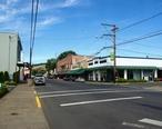 Sheridan_Oregon_downtown_at_Bridge_and_Sheridan_roads.JPG