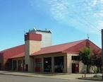 Sheridan_Oregon_fire_station.JPG