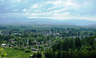 Sheridan_Oregon_hill.JPG