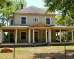 Walter_E._Fitzgerald_House__c._1914___Omaha__GA_.JPG