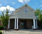 Talbot_County_Public_Library__Talbotton__GA.JPG