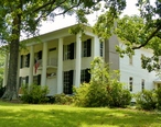 Weeks-Kimbrough_House__Talbotton__GA__NRHP_.JPG