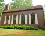 Zion_Episcopal_Church__NRHP___Talbotton__GA.JPG