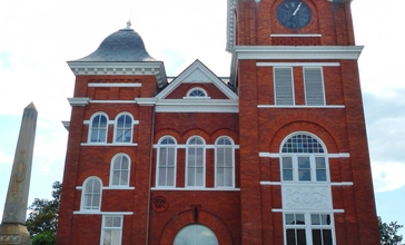 Talbot_County__GA_Courthouse.JPG