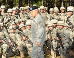US_Army_53641_CSA_talks_with_Soldiers.jpg
