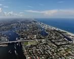 Fort_Lauderdale_Aerial_Shot.jpg