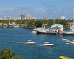 Fort_Lauderdale-harbor.jpg