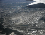 Fort_Lauderdale__Florida_-_FLL_from_airplane.jpg