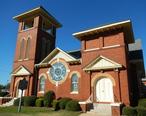 First_Baptist_Church_of_Headland__AL.JPG