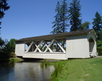 Stayton_Jordon_Bridge_Stayton_Oregon_side.JPG