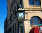 First_National_Bank_Building_Andalusia_Oct_2014_3.jpg