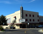 Clark_Theatre_Andalusia_Oct_2014.jpg