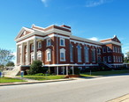 First_United_Methodist_Andalusia_Oct_2014_1.jpg