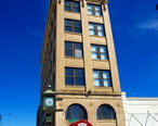 First_National_Bank_Building_Andalusia_Oct_2014_2.jpg