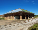 Old_L_N_Depot_Andalusia_Oct_2014_3.jpg