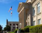 Covington_County_Alabama_Courthouse_Oct_2014_3.jpg