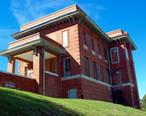 Covington_County_Alabama_Jail_Oct_2014_1.jpg