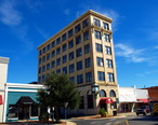 First_National_Bank_Building_Andalusia_Oct_2014_4.jpg