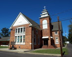 Second_Saint_Siloam_Missonary_Baptist_Church_Oct_2014_2.jpg