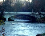 Broad_Street_Bridge_37643.jpg