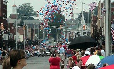 July4thparade37643.jpg