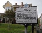 Jonesborough-abolitionism-tn1.jpg