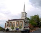 Jonesborough-first-baptist.jpg
