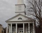 Pres.-Church1.jpg