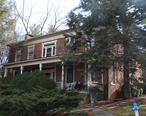 Shipley-House.jpg