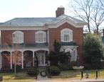 Johnson-House.jpg