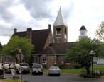 Jonesborough-central-church1.jpg