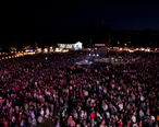 Oregon_Jamboree_Crowd.jpg