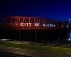 Alcoa_pedestrian_bridge-tn1.jpg