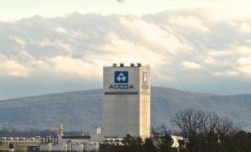 Alcoa-plant-tower-NW-tn2.jpg
