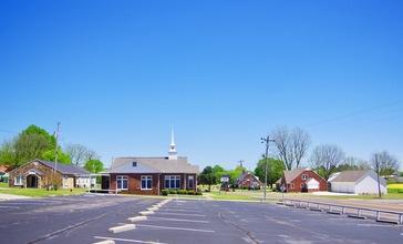 Enville-Main-St-tn.jpg