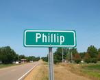 PhilippMississippiHighwaySign.jpg