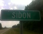 SidonHighwaySign.jpg