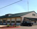West_Valley_Fire_station_in_Willamina_Oregon.JPG