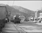 Nearest_town_to_P_V___K_Coal_Company__Clover_Gap_Mine._Evarts__Harlan_County__Kentucky._-_NARA_-_541389.jpg