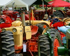 Tractors_at_the_Fairgrounds_in_Plain_City__Ohio.jpg