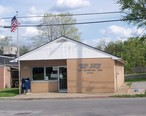 New_Waterford__Ohio_Post_Office.JPG