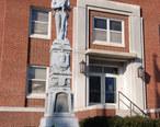 Floyd__Va_-_Courthouse.jpg